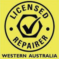 wa licensed repairer for tyres and wheels