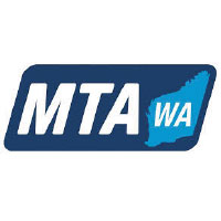 member of the mta wa