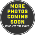 4x4 tyre and wheel specialists perth west australia