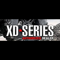 XD Series Authorised dealer
