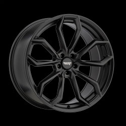 new rims coming from american racing 2019 wheel range perth west australia