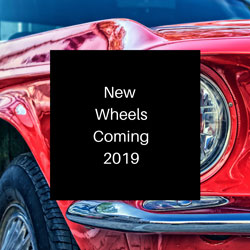 new wheels coming to perth west australia in 2019