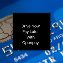 drive now pay later with openpay at associated tyre and wheel perth