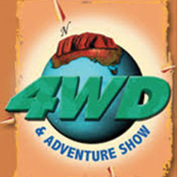 perth 4wd and adventure show 2019