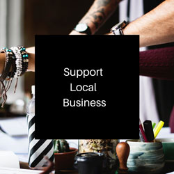 support local west australian business