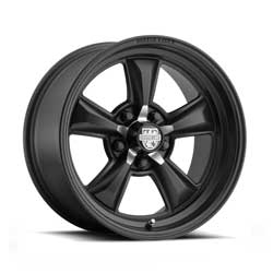 Center Line Wheels MM6B