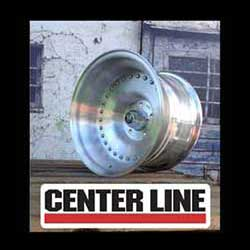 Center Line Wheels Perth