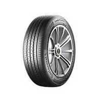 continental tyres comfort contact cc6
