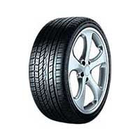 continental tyres cross contact uhp