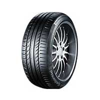continental tyres sport contact 5