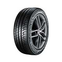 continental tyres premium contact 6