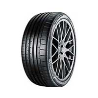 continental tyres sport contact 6
