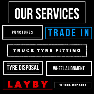 Associated Tyre and Wheel Perth tyre and wheel services perth