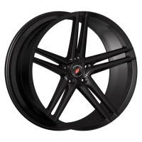 Inforged Wheels IFG33