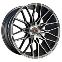 Inforged Wheels IFG34