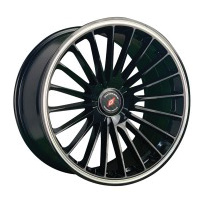 Inforged Wheels IFG36