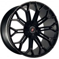 Inforged Wheels IFG41