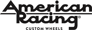 American Racing Wheels Perth