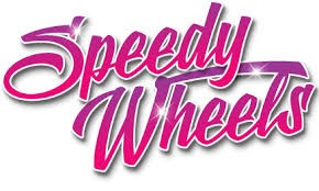 Speedy wheels