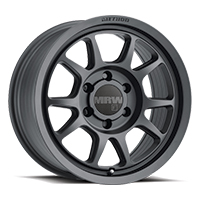 Method Wheels Perth 313 matt black wheels