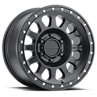 Method Wheels Perth mr315 matt black wheels