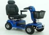 mobility equipment tyres