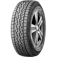 NEXEN TYRES 4X4 ROADIAN AT PRO RA8