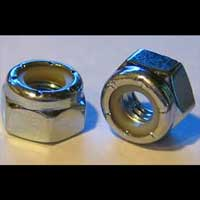 Lock nut removal and sales Perth