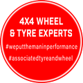 Perth 4x4 wheel and tyre specialists experts