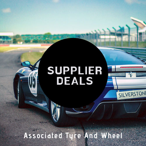 tyre and wheel deals perth