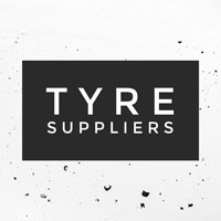 tyre suppliers perth