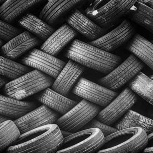 second hand tyres perth